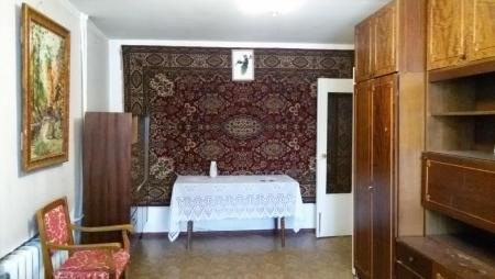 Аренда квартиры, Кисловодск, Ул. Орджоникидзе - Фото 5