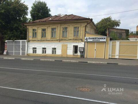 Продажа участка, Самара, Ул. Галактионовская - Фото 1