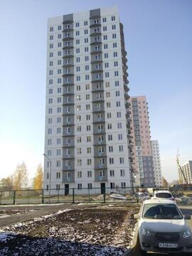Продам однокомнатную квартиру в Антипино - Фото 3