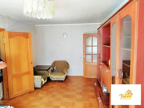Аренда квартиры, Жуковский, Дугина ул. 20 - Фото 2