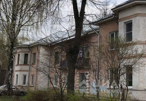 Продажа квартиры, Кострома, Костромской район, Строительный проезд - Фото 2