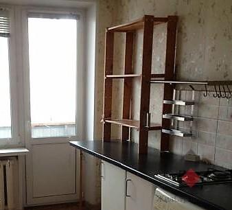 Продам 1-к квартиру, Москва г, Живописная улица 19 - Фото 3