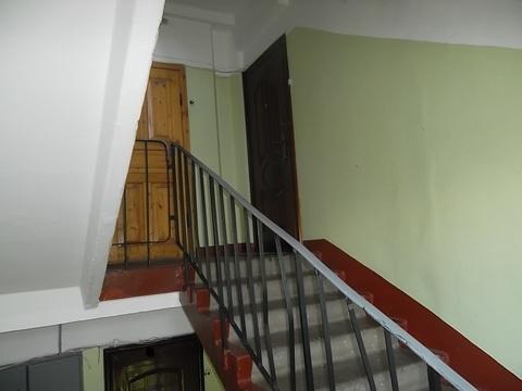 2-комнатная квартира в Тосно, ул. Боярова, 7 - Фото 2