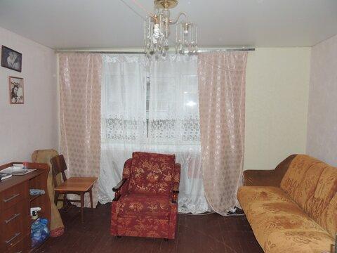 Продажа комнаты, Липецк, Ул. Циолковского - Фото 1