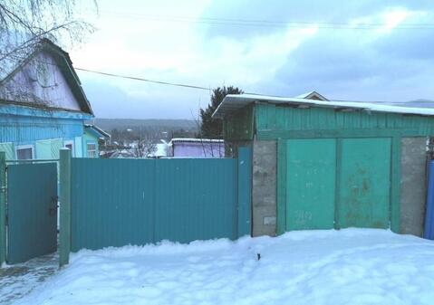 Продажа дома, Большая Речка, Иркутский район, - - Фото 2