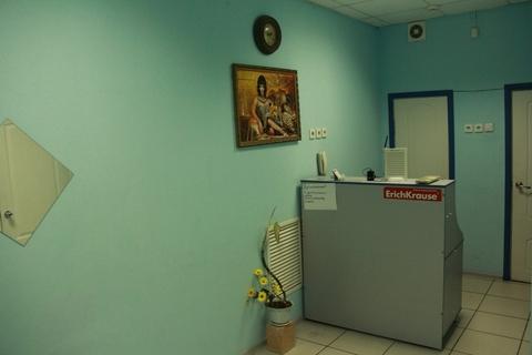 Продажа псн, Воронеж, Ул. Ленинградская - Фото 3