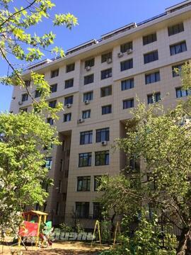 Продажа квартиры, м. Динамо, Ул. Мишина - Фото 1
