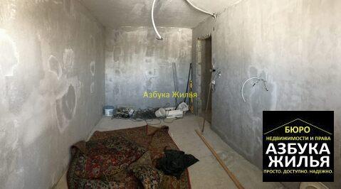 2-к квартира на Московской 56 за 1.3 млн руб - Фото 4