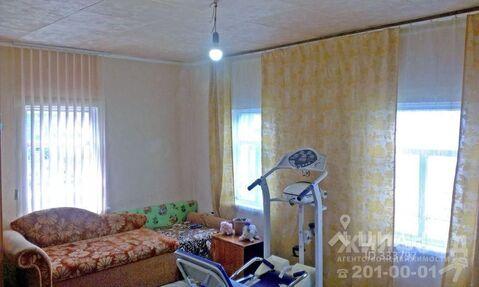 Продажа дома, Новосибирск, м. Речной вокзал, Ул. Мелиоративная - Фото 2