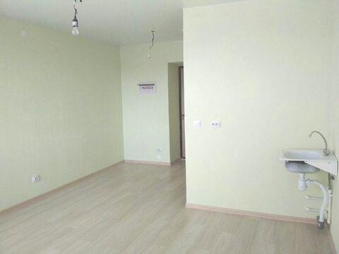 Продажа квартиры, Череповец, Ул. Суворова - Фото 5