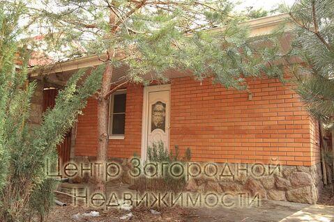 Дом, Рублево-Успенское ш, 17 км от МКАД, Горки-2, Коттеджный поселок . - Фото 2
