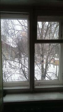 Двухкомнатная квартира, 44.5 м2, Щёлково, улица 8 Марта, 17а - Фото 5