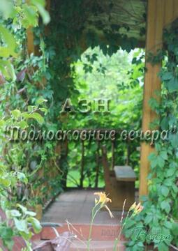 Минское ш. 30 км от МКАД, Крекшино, Коттедж 270 кв. м - Фото 4
