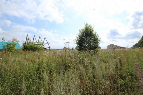 Продажа участка, Иглино, Иглинский район, Губайдуллина ул - Фото 5