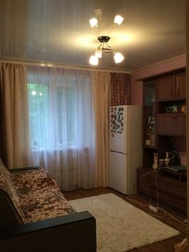 Продаю комнату в общежитии - Фото 2