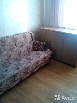 Аренда квартиры, Калуга, Грабцевское шоссе - Фото 2