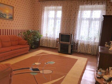 Продаю квартиру в центре Одессы Б. Арнаутская. - Фото 3