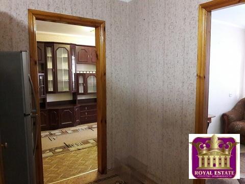 Сдается в аренду квартира Респ Крым, г Симферополь, ул Киевская, д 155 . - Фото 5