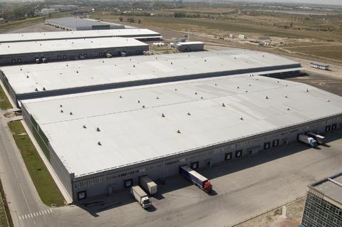 Складские и производственные помещения в Казахстане - Фото 2