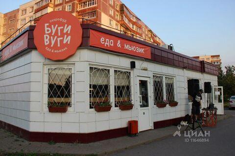 Продажа готового бизнеса, Великий Новгород, Ул. Кочетова - Фото 1