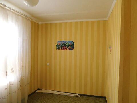 3-к квартира, Новочеркасск, Степная,4/5, общая 61.70кв.м. - Фото 4