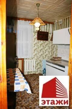 Продажа квартиры, Муром, Ул. Свердлова - Фото 2