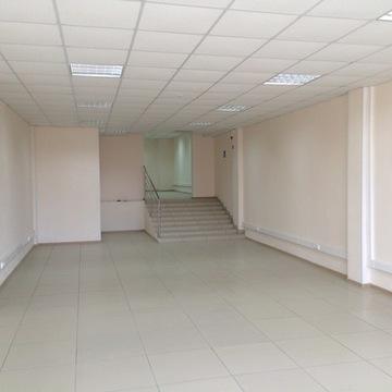 Продам помещение 95 кв.м. с арендатором - Фото 2