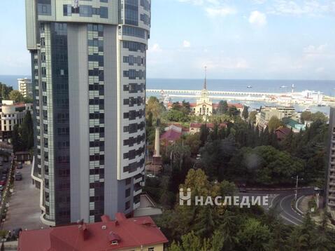 Продается 2-к квартира Войкова - Фото 1