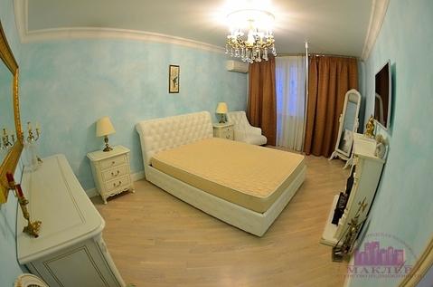 Сдается 2к-квартира, г.Одинцово, ул. Можайское шоссе 165 - Фото 4