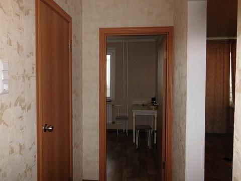 Аренда квартиры, Тюмень, Ул. Широтная - Фото 4