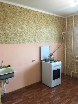 Продажа квартиры, Орел, Орловский район, Емлютина ул. - Фото 5