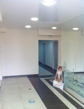Аренда торгового помещения, Иркутск, Ул. Бородина - Фото 5