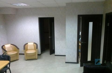 Продажа офиса, Краснодар, Ул. Ангарская - Фото 1
