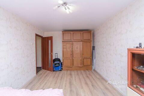 Продажа квартиры, Ярославль, Ул. Светлая - Фото 2