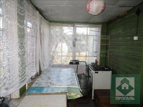 Продажа дома, Горы-2, Кировский район, Волна СНТ - Фото 5