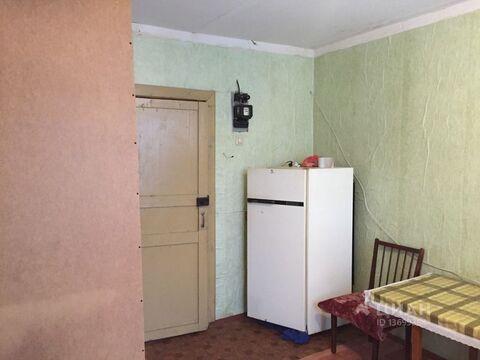 Продажа комнаты, Псков, Ул. Конная - Фото 1