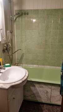 2 комнатная Зеленоград корпус 1401 - Фото 3