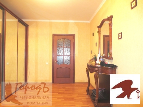 Квартира, ул. Комсомольская, д.229 - Фото 4