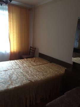 Аренда квартиры, м. Отрадное, Г. Москва - Фото 1