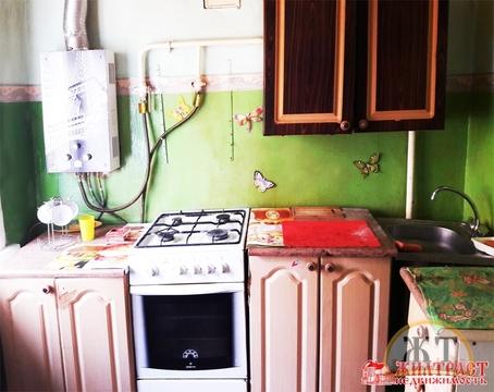 Аренда квартиры, Электросталь, Первомайский - Фото 1
