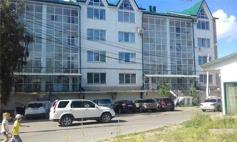 Продажа участка, Маркова, Иркутский район, Ул Кедровая - Фото 2