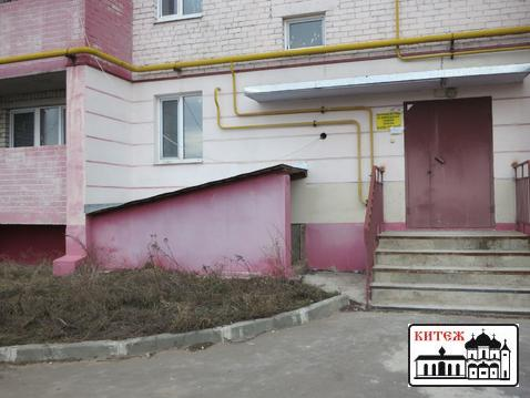Продается 3-комнатная квартира п. Жилетово - Фото 4