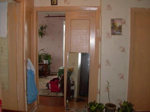 Квартира 2х ком. 52 кв.м в Дом отдыха Велегож - Фото 3
