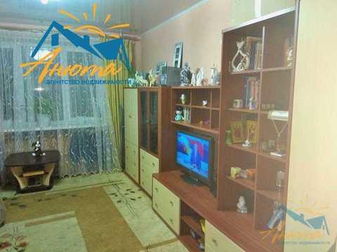 Продается 3 комнатная квартира в городе Обнинск улица Калужская 1 - Фото 2