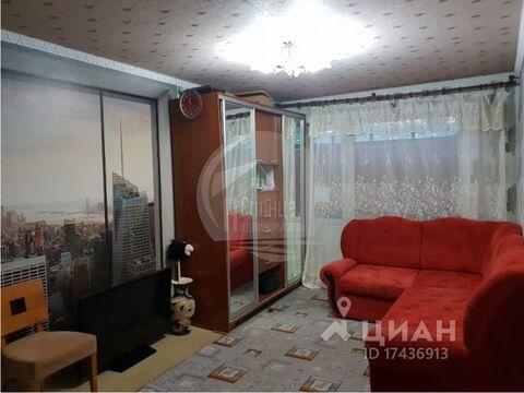 Продажа квартиры, Южно-Сахалинск, Ул. Пограничная - Фото 2