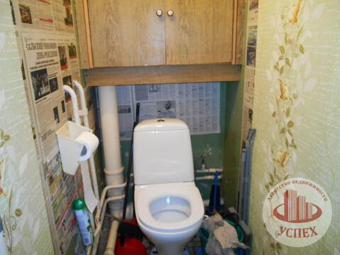 Комната в 3-ке недорого, от месяца и более - Фото 5