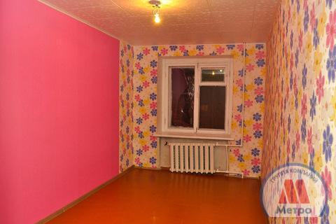 Квартира, ул. Пролетарская, д.7 - Фото 1