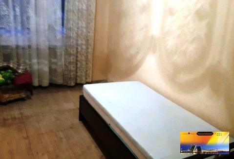 Двухкомнатная квартира в Приморском районе по Доступной цене - Фото 4