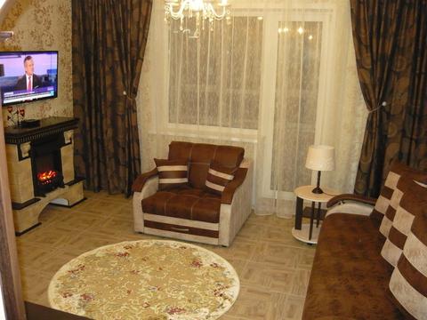 Сдается 1-ком квартира Жуковский, Фрунзе, 22 - Фото 1