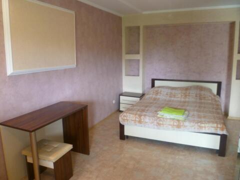 Квартира с евроремонтом в самом центре, есть всё - Фото 2